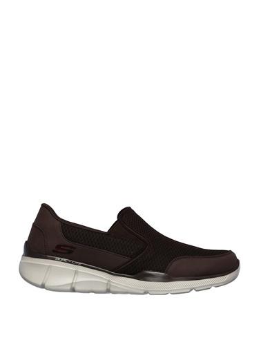 Skechers Sneakers Kahve
